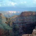 Grand Canyon Veiw