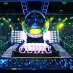 Club Cubic