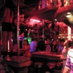 Beer Bar Phuket