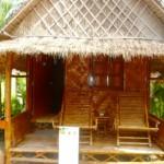 Cabana in Koh Phi Phi